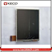 Panneau TFT-LCD 3,5 pouces NL2432HC22-41B a-Si pour NLT