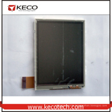 3.5 inch NL2432HC22-41B a-Si TFT-LCD Panel For NLT