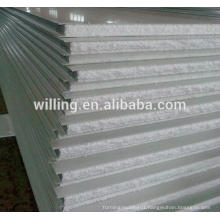 2014 EPS sandwich panel hot sale 2014 china high quality