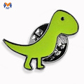 Custom Cartoon Soft Enamel Cheap Lapel Pin badge