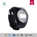 R11 Live GPS отслеживания Kids GPS Tracker Watch