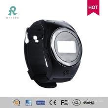R11 GPS Watch GPS Tracking Bracelet for Elderly