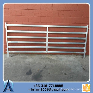 flexible livestock fence,1.5m height livestock fence,wood screw insulator for livestock fence