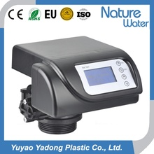 Automatic Control Valve for Water Softener Use