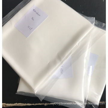 Fashionable Tea Pouch Nylon Mesh Or Polyester Material Fiber Mesh Fabric