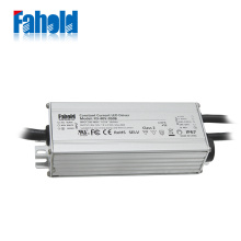 AC480V 0-10V Dimming LED Driver