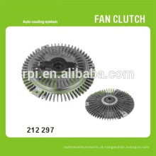 AUTO COOLING FAN EMBREAGEM PARA CHRYSLER OEM NO.05103623AA