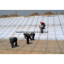 Reno Mattress / Gabion Wall / Gabion Mattress / Rock Netting