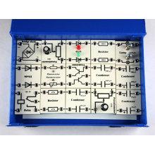 Semiconducto...