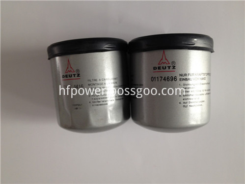 oil filter 0117 4416 (4)
