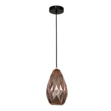Lámparas colgantes artísticas para iluminación decorativa del hogar