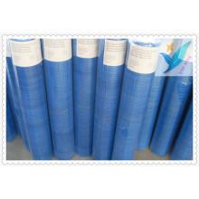 10*10 100G/M2 Drywall Fiberglass Net Mesh