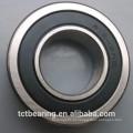 Rolamentos de motores baratos 398 rolamento rígido de esferas