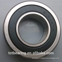 motor bearings 6403 2RS deep groove ball bearing
