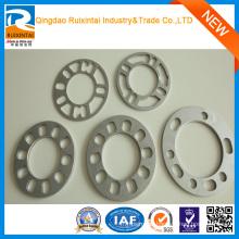 Piezas de fundición a presión de aluminio OEM
