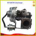 Rhf5 8970385180 Turbo 4jg2 Turbocompresseur pour Isuzu Trooper