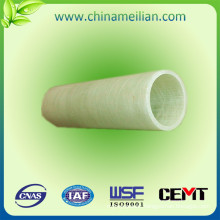 3641 Grade F Epoxy Fiberglass Cloth Tube