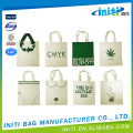 Europe standard new design most popular handbag beach