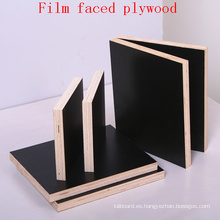 Cheap Film Faecd Plywood