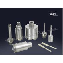 High Quality Diamond Core Drill Bit (SA-123)