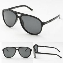 italien design ce sonnenbrille uv400 (5-FU012)