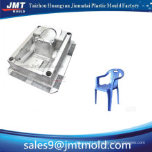 molde de inyección de plástico de la silla