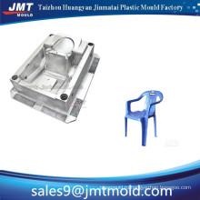 пластиковые инъекции плесень стул