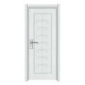 Интерьер ПВХ двери (FXSN-а-1036)