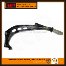 Lower Control Arm for Toyota Previa TCR 48069-28040 48068-28040