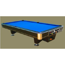 Professional Billiard Table, Pool Table (H-2003)