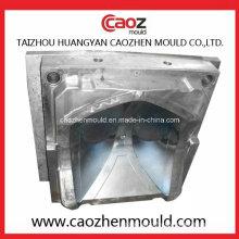 Professional Manufacture of Plastic Auto Car Light Mould