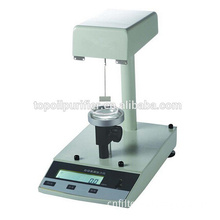ASTM D971 Automatic Interfacial Surface Tension Meter Series It-800p