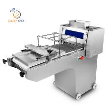 Automatic Croissant Toast Bread Moulder/Dough Moulding Machine For Sale/Moulder bakery equipment
