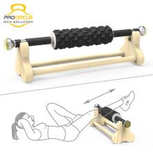 Procircle Fitness Equipment Door Gym Tire Up Bar