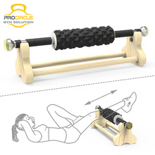Procircle Fitness Equipment Door Gym Pull Up Bar