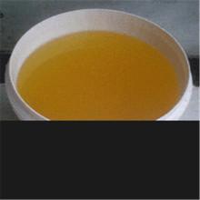Электроизоляционные, термостойкие, не желтые циклоалифатические эпоксидные смолы