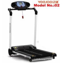 Mini Folding Manual Walking Machine Yeejoo