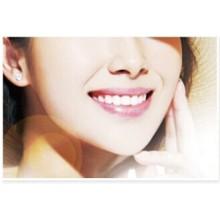 Reducir el polifenol del té del rayo ultravioleta (CAS 989-51-5)
