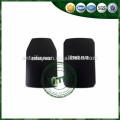Chaleco antibalas Kevlar antibalas chaleco placa cerámica