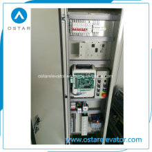 Electronic PCB Board Elevator Controlling Cabinet with Good Quality (OS12)