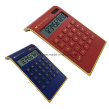 2016 New Novelty Desktop Calculator (CA1235)