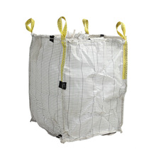 Traitement UV anti-statique FIBC Big Bag