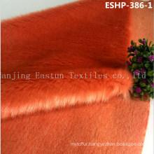 High Pile Imitation Fox Fur Eshp-386-1