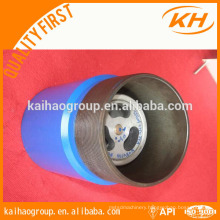 API float collar and float shoe china factory
