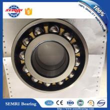 Rodamiento de bolas autoalineable SKF Ubc de alta velocidad (1308K)