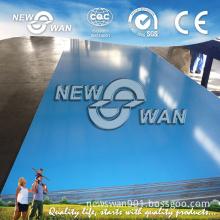 ACP Aluminum Composite Panel (NACP-0018)