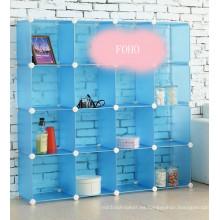 Almacenamiento en el hogar puede contener ropa, juguetes y así sucesivamente (FH-AL0056)