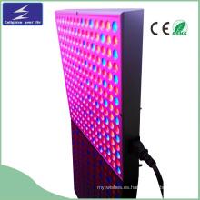 14W LED planta de crecimiento del panel de luz para Greengouse
