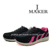 2016 Chaussures de course à pied sport Jm2072