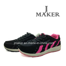 2016 Sport Running Shoes Jm2072